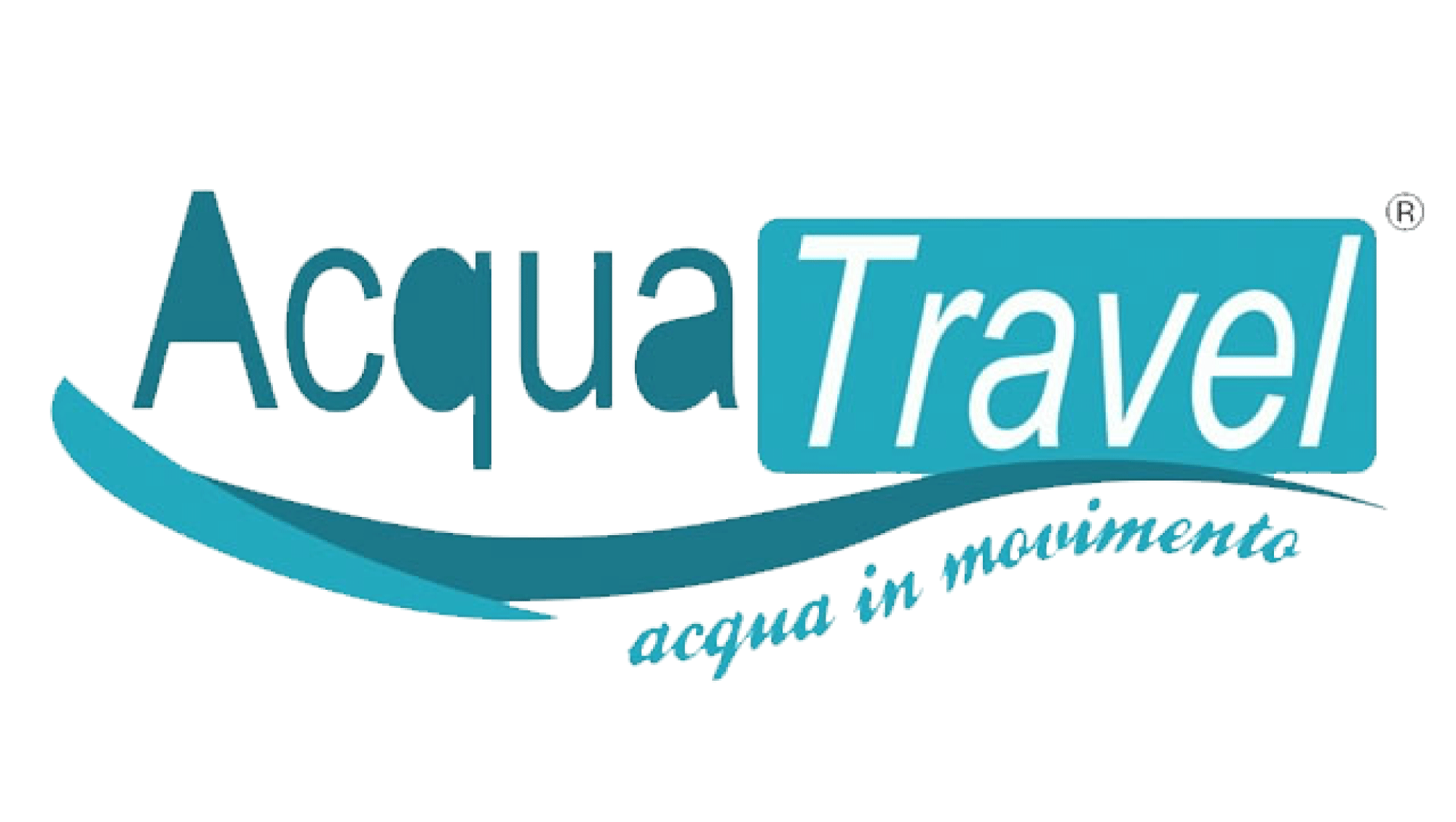 ACQUATRAVEL