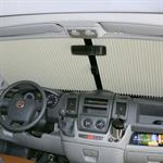 REMIfront IV DUCATO X250 FRONTALE+LATERALI BEIGE 06/06-06/14