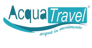logo_acquatravel